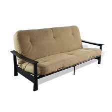 <strong>Elite Products</strong> Imperial Full Futon Frame