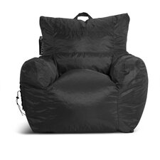 <strong>Elite Products</strong> Fun Factory Big Maxx Bean Bag Lounger