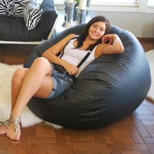 Fun Factory Extra Large Bean Bag Chair