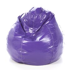 Wetlook Bean Bag Chair