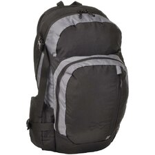 Piper Gear Ridgeline Backpack in Gray