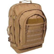 Bugout Bag Backpack