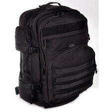 Long Range Bugout Backpack