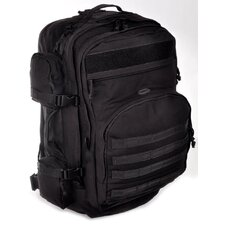 Long Range Bugout Backpack