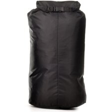 Large Organizational Quick Pack Stuff Sacks in Black