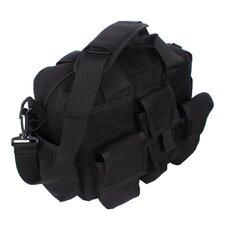 "12.5"" Gear Bag"