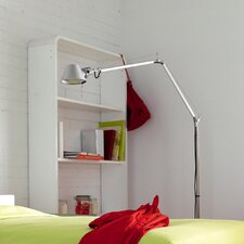 BE Shelf Bookcase