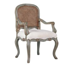 Bordelaise Arm Chair