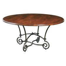 <strong>Furniture Classics LTD</strong> Dining Table
