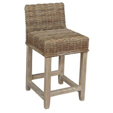 "Baxter 33""  Bar Stool"