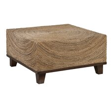 Culebra Coffee Table