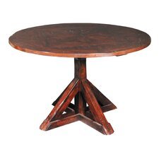 <strong>Furniture Classics LTD</strong> Tuscany Dining Table