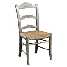 Caroline Side Chair2