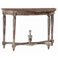 <strong>Furniture Classics LTD</strong> Antoinette Console Table