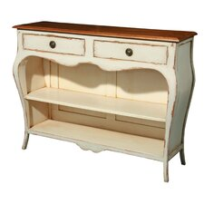 Bienville Console Table