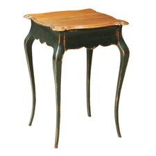 <strong>Furniture Classics LTD</strong> Angelle End Table