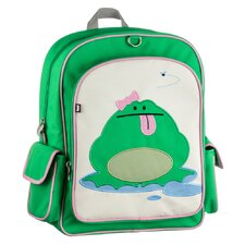 <strong>Beatrix</strong> Big Kid Animal Katatina Backpack
