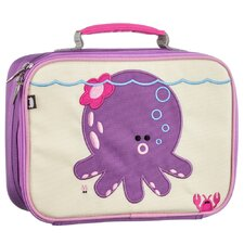 Lunch Box: Penelope
