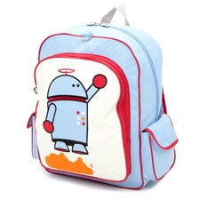 Big Kid Alexander Backpack