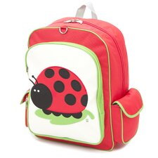 <strong>Beatrix</strong> Big Kid Insect Juju Backpack