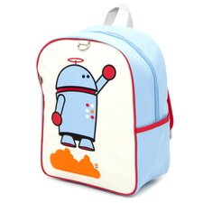 <strong>Beatrix</strong> Little Kid Alexander Backpack