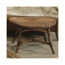 <strong>Acacia Home and Garden</strong> Hamptons Bed Ottoman
