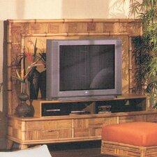 """Palma 77"""" TV Stand"""