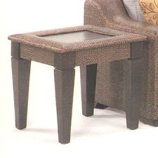 Bloomington End Table