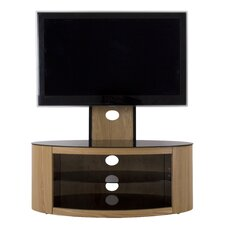 "Buckingham 39"" Combination TV Stand and Optional TV Mount"