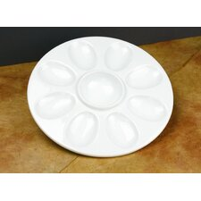 Culinary Egg Tray (Set of 2)