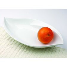Entertainment Serveware Oval Platter (Set of 2)