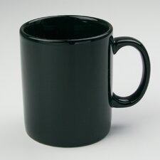 Teaz Cafe 11 oz. Classic Mug