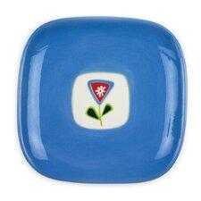 "Jardin 7"" Plate"