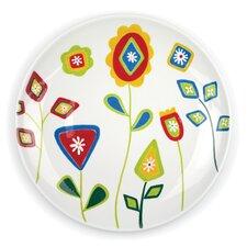 Jardin Matisse Serving Platter