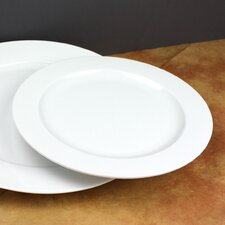 "Culinary Proware 10"" Medium Round Plate"