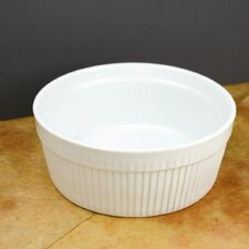 Culinary Ramekin 12 oz Bowl (Set of 6)
