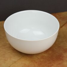 <strong>Omniware</strong> Culinary Proware Soup / Rice Bowl