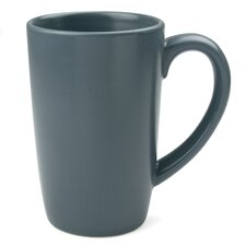Teaz Cafe 18 oz. Tall Mug (Set of 4)