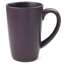 Teaz Cafe 18 oz. Tall Mug