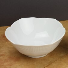 Culinary Proware Lotus Large Bowl (Set of 4)