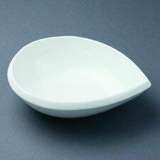 Entertainment Serveware Medium Teardrop Bowl (Set of 4)