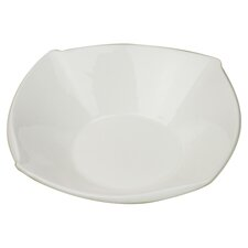 Crescent Soup / Salad Bowl (Set of 6)
