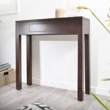 Zenaka Square Console Table