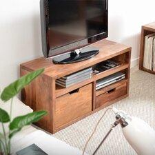 Quadro TV Stand