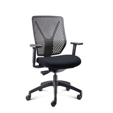 WHY 118 cm Task Chair
