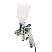HVLP Detail Spray Gun