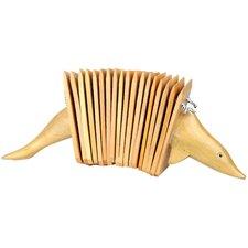 Dolphin Clacker