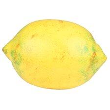 Lemon Shaker
