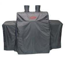 Grillin Pro 3 Burner Gas Grill Cover for 3001