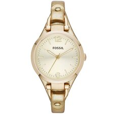 Georgia Women's Watch